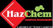 HazChem Logistics Management Co., Ltd.